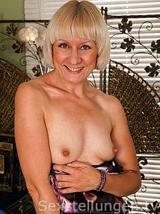 alte frauen sexy omas porno videos